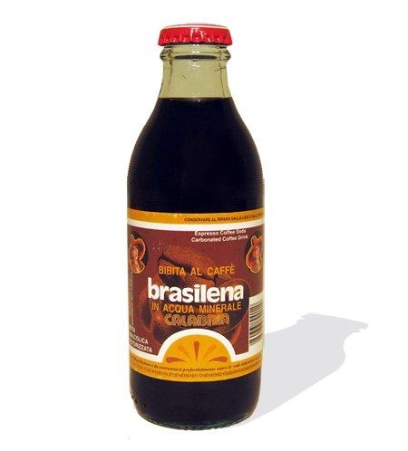brasilena-h1